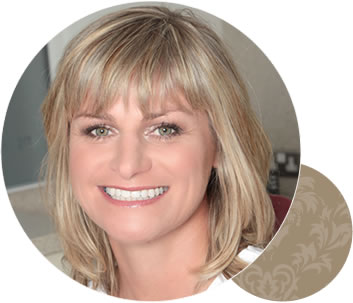 pearse dental implant specialist northern ireland